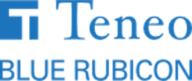 Teneo Blue Rubicon